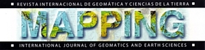 REVISTA INTERNACIONAL MAPPING